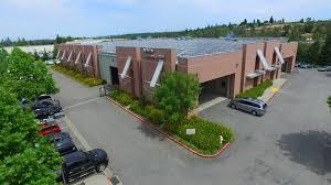 magnussen lexus yelp collision center repair auburn toyota