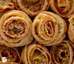 la cuisine juive tunisienne c est ma fournée les manicotti tunisiens recettes