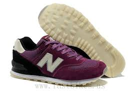 designer shoes on sale new balance 360 us high quality running shoes on sale
