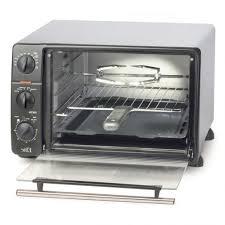 elite cuisine toaster elite cuisine ero 2008n 23 liter toaster oven broiler with