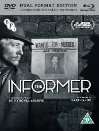 format dvd bluray buy the informer the informer