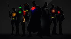 superheroes wallpapers hd group 73
