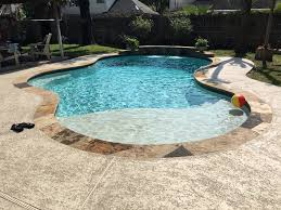 free form pool designs lagoon style free form pool designs lagoon pool builders