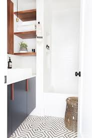 inspiration 10 white tile bathrooms modern with roots