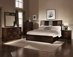 image of best paint colors for attic bedroom relaxing and pleasant