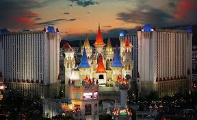 Excalibur Hotel Front Desk Phone Number Excalibur Hotel U0026 Casino In Las Vegas Nv Groupon Getaways