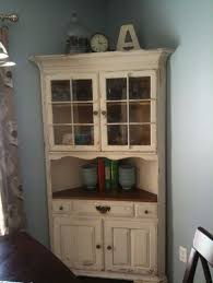 sideboards outstanding small antique hutch antique hutches and