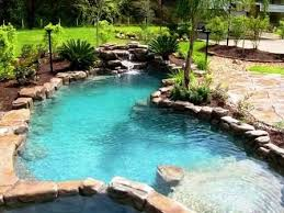 Natural Backyard Pools by 1274 Best Swimming Pools Images On Pinterest Architecture