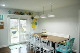 Kichler Kitchen Lighting Pendant Kitchen Lights Rustic Kitchen Designed With Mission Style
