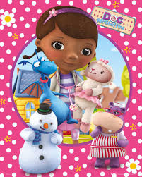 doc mcstuffin cake toppers cake decorating doc mcstuffins edible picture cake toppers