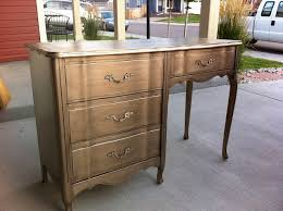 54 best french provincial furniture images on pinterest painted