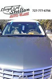 38 best windshield replacement sarasota fl images on