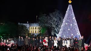 christmas trees and lights religious u0027neutrality u0027 is a myth let city hall light up those