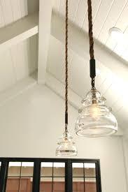 pendant lantern light fixtures indoor pendant light pendant light lantern farmhouse lights fixtures