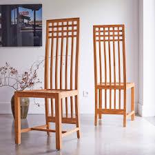 kwad teak chair natural wood chair sale at tikamoon