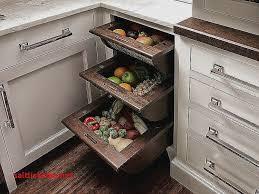rangement d angle cuisine meuble bas d angle cuisine pour idees de deco de cuisine nouveau