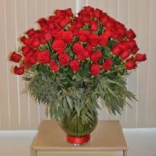dozen roses 6 dozen roses in edison nj e e flowers