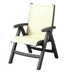 Target Patio Chairs Patio Chairs Target Patio Patio Furniture Deals Patio Furniture