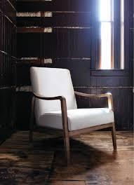 home interior catalog 2012 124 best loving living room images on living