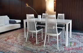 tavoli e sedie per sala da pranzo gallery of sedia da soggiorno tavoli e sedie moderne da