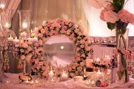 how to become a wedding planner how to become a wedding planner the essentials