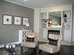 gray interior paint u2013 alternatux com