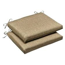 Ikea Patio Chair Cushions Chair Pads Ikea Patio Chair Pads Patio Chair Cushions Outdoor