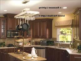 drop lights for kitchen island drop light kitchen island fixtures bulbs pendant kit hanging