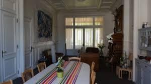 chambre dhote lille toutes les chambres d hôtes