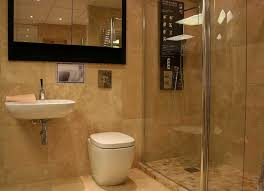 on suite bathrooms en suite bathrooms scunthorpe en suite scunthorpe quality