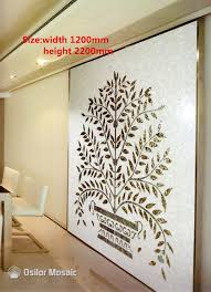 decorative items for home online how to make handmade things for decoration step by diy room