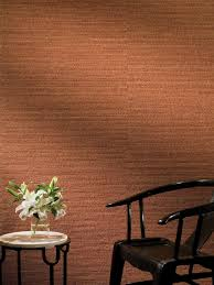 Wood Wall Covering by The Latest In Wall Covering Trends Diy