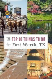 25 trending fort worth texas ideas on pinterest fort worth