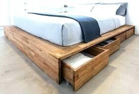 canapé avec lit tiroir banquette lit avec rangement lit banquette swam blanc lit gigogne