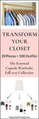 best 25 closet collection ideas on pinterest shoe storage pull