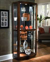cheap curio cabinets for sale curio cabinets with glass doors for sale in ottawa near me