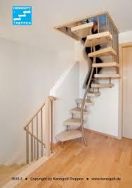 kengott treppen kellner treppen gmbh kenngott treppen