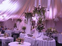 wedding reception decoration simple wedding reception decorations 50th anniversary cakes