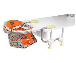 siege de table chicco chicco siège de table 360 au meilleur prix sur idealo fr