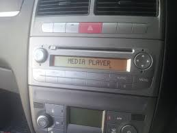 nissan micra radio removal diy adding an aux input to the post 2010 fiat grande punto