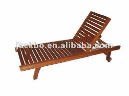 beach bed wood beach bed wood suppliers and manufacturers at