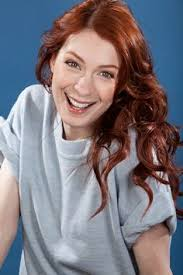 what is felicia day s hair color felicia day kiss gif beautiful ladies pinterest felicia