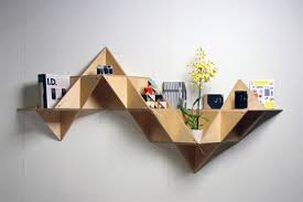 unique bookshelves 50 unique and unconventional bookcase designs