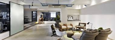 beautiful office spaces 10 of the most unusual and beautiful office spaces in the world