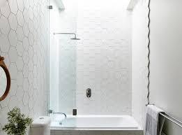 creative of bathroom tile wall with best 10 bathroom tile walls