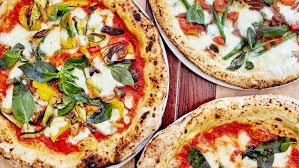 cuisine pizza bristol pizza and these are the best in town deliveroo