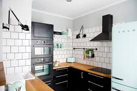 kitchen decorating new small kitchen ideas kitchen design