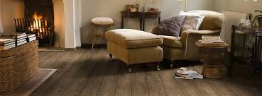 Best Laminate Wood Flooring Bestlaminate Home Facebook