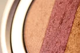 secret beauty tips to look good when you u0027re sick reader u0027s digest