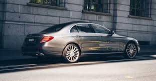 mercedes e300 price mercedes e300 review specification price caradvice
